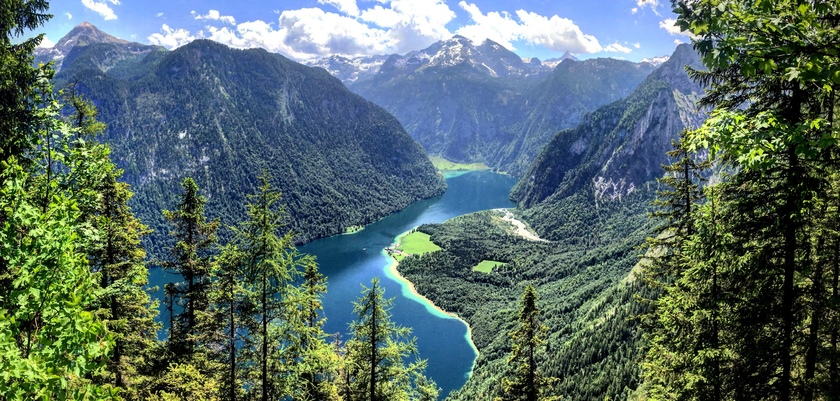 Mountain and lake view.jpg